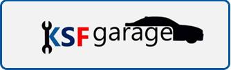 KSF Garage - Garage